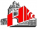 Clubdagen HKCC