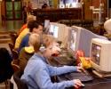 2006-01-04-Clubdag-de-Kuil-HKCC-0009