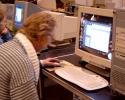 2006-01-04-Clubdag-de-Kuil-HKCC-0010