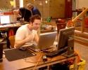 2006-01-04-Clubdag-de-Kuil-HKCC-0014