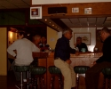 2006-01-04-Clubdag-de-Kuil-HKCC-0015