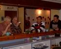 2006-01-04-Clubdag-de-Kuil-HKCC-0021