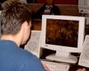 2006-01-04-Clubdag-de-Kuil-HKCC-0022