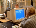 2006-01-04-Clubdag-de-Kuil-HKCC-0024