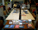 2006-01-04-Clubdag-de-Kuil-HKCC-0026