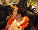2008-08-01-clubdag-kuil-HKCC-01