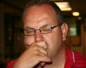 2008-08-01-clubdag-kuil-HKCC-05