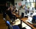 2008-10-11-clubdag-Estrado-HKCC-02