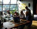 2008-10-11-clubdag-Estrado-HKCC-03
