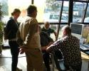 2008-10-11-clubdag-Estrado-HKCC-04