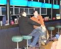 2009-01-01-clubdag-Estrado-HKCC-07