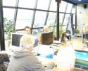 2009-01-01-clubdag-Estrado-HKCC-08