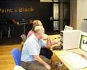 2009-01-01-clubdag-Estrado-HKCC-09