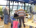 2009-01-01-clubdag-Estrado-HKCC-11