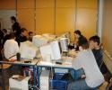 2001-17-11-Lan-party-Meermin-HKCC-0007