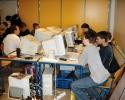 2001-17-11-Lan-party-Meermin-HKCC-0008