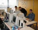 2001-17-11-Lan-party-Meermin-HKCC-0012
