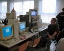 2001-17-11-Lan-party-Meermin-HKCC-0013