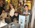 2002-14-12-Lan-party-de-Kuil-HKCC-02