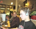 2002-14-12-Lan-party-de-Kuil-HKCC-03