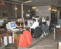 2002-14-12-Lan-party-de-Kuil-HKCC-10