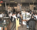 2002-14-12-Lan-party-de-Kuil-HKCC-12