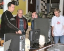 2002-14-12-Lan-party-de-Kuil-HKCC-13
