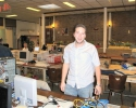 2002-14-12-Lan-party-de-Kuil-HKCC-17