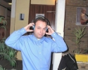 2002-14-12-Lan-party-de-Kuil-HKCC-19