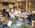 2002-14-12-Lan-party-de-Kuil-HKCC-20