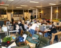 2002-14-12-Lan-party-de-Kuil-HKCC-21