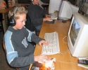2002-14-12-Lan-party-de-Kuil-HKCC-23