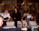 2003-1-11-Lan-party-de-Kuil-HKCC-0001