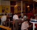 2003-1-11-Lan-party-de-Kuil-HKCC-0002