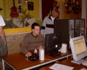 2003-1-11-Lan-party-de-Kuil-HKCC-0003