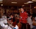 2003-1-11-Lan-party-de-Kuil-HKCC-0004
