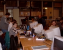 2003-1-11-Lan-party-de-Kuil-HKCC-0005