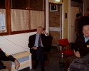 2003-1-11-Lan-party-de-Kuil-HKCC-0006