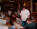 2003-1-11-Lan-party-de-Kuil-HKCC-0007