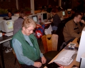 2003-1-11-Lan-party-de-Kuil-HKCC-0008
