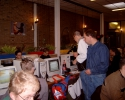 2003-1-11-Lan-party-de-Kuil-HKCC-0010