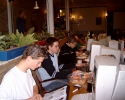 2003-1-11-Lan-party-de-Kuil-HKCC-0012
