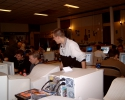 2003-1-11-Lan-party-de-Kuil-HKCC-0013