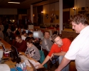 2003-1-11-Lan-party-de-Kuil-HKCC-0014