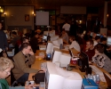 2003-1-11-Lan-party-de-Kuil-HKCC-0015