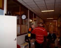 2003-1-11-Lan-party-de-Kuil-HKCC-0016