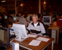 2003-1-11-Lan-party-de-Kuil-HKCC-0017