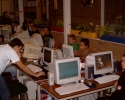 2003-1-11-Lan-party-de-Kuil-HKCC-0018