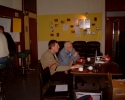 2003-1-11-Lan-party-de-Kuil-HKCC-0019