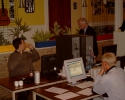2003-1-11-Lan-party-de-Kuil-HKCC-0020